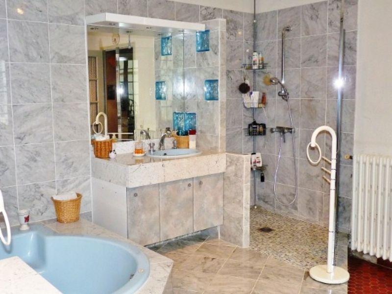Sale house / villa Garlin 335000€ - Picture 6