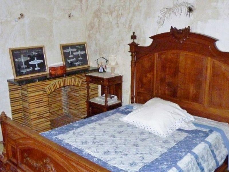 Sale house / villa Garlin 335000€ - Picture 9