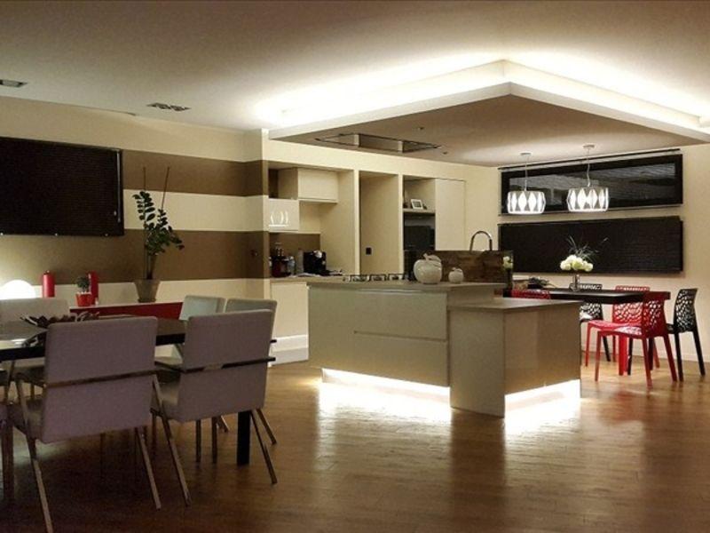 Vente maison / villa Orthez 499500€ - Photo 4