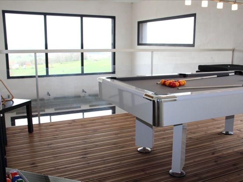 Vente maison / villa Orthez 499500€ - Photo 9