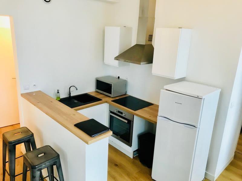 出售 公寓 Pau 108000€ - 照片 4
