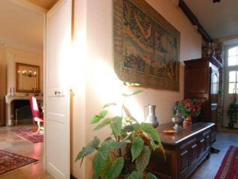 Vente de prestige maison / villa St sauveur le vicomte 641462€ - Photo 6