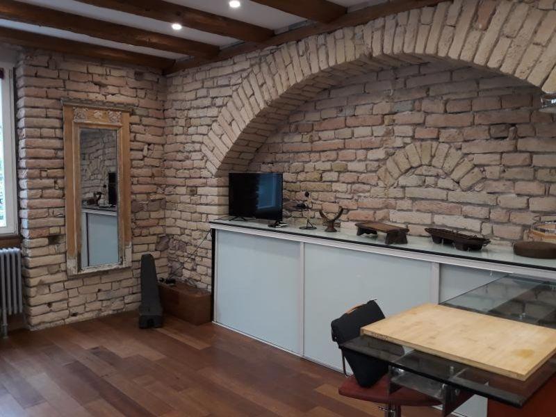 Alquiler  apartamento Strasbourg 960€ CC - Fotografía 2
