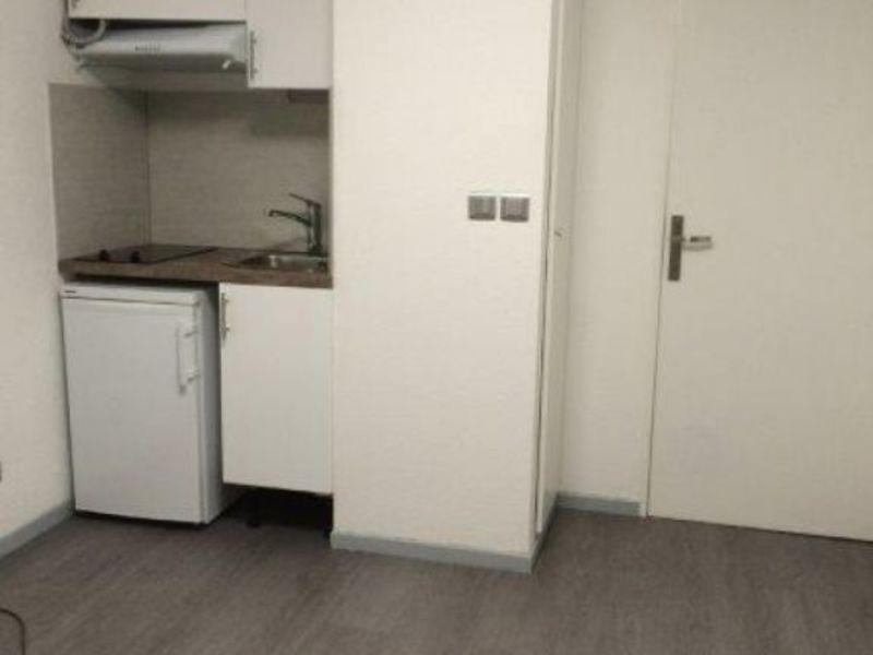 Strasbourg - 1 pièce(s) - 23 m2 - 4ème étage