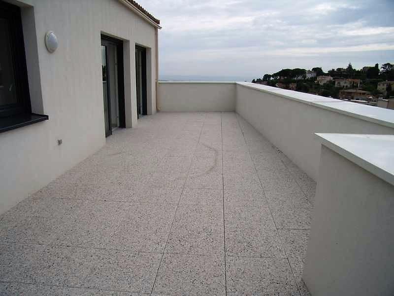 Venta  apartamento Vence 334000€ - Fotografía 3