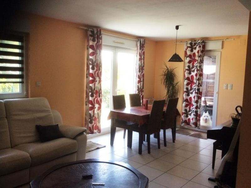 Sale house / villa Strasbourg 325 000€ - Picture 6