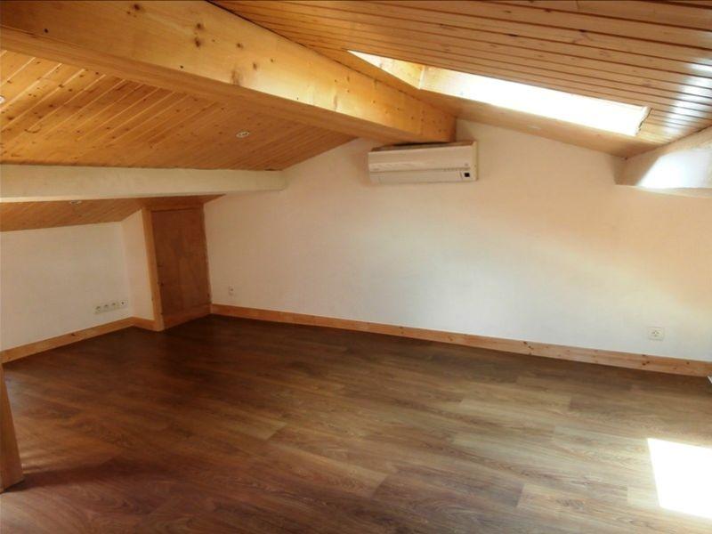 Rental house / villa Mazamet 380€ CC - Picture 9