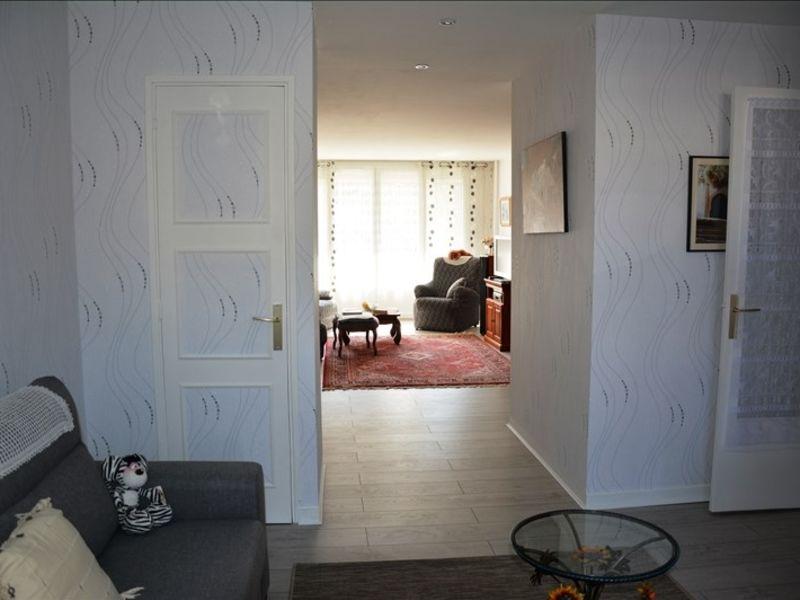 Vente appartement Mazamet 90000€ - Photo 7