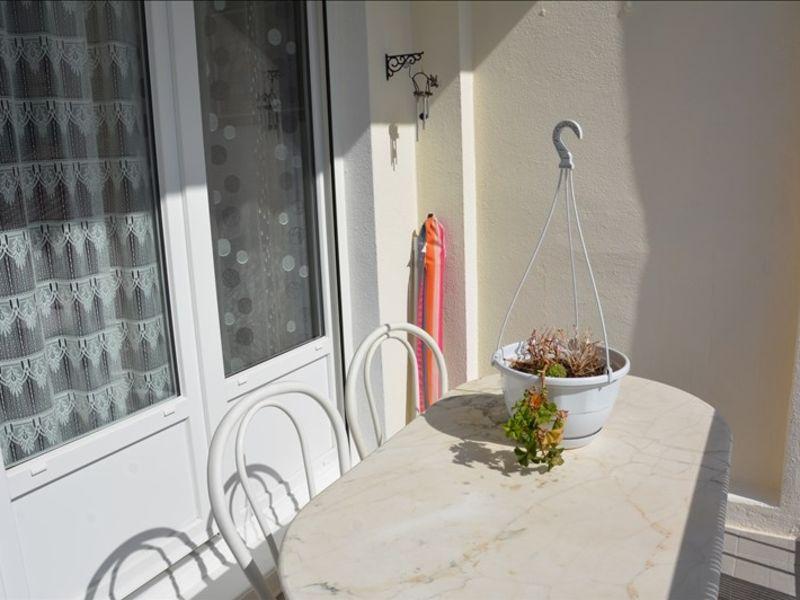 Vente appartement Mazamet 90000€ - Photo 8