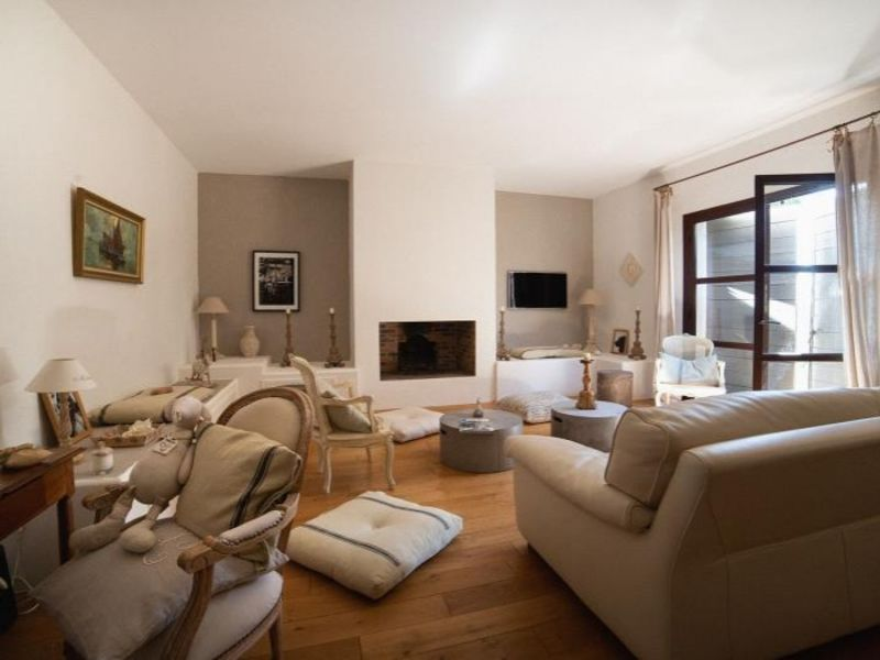 Sale house / villa Pont de larn 450000€ - Picture 6
