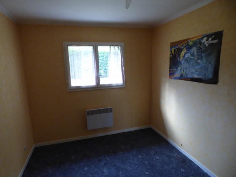 Sale house / villa Secteur laprade 188000€ - Picture 6