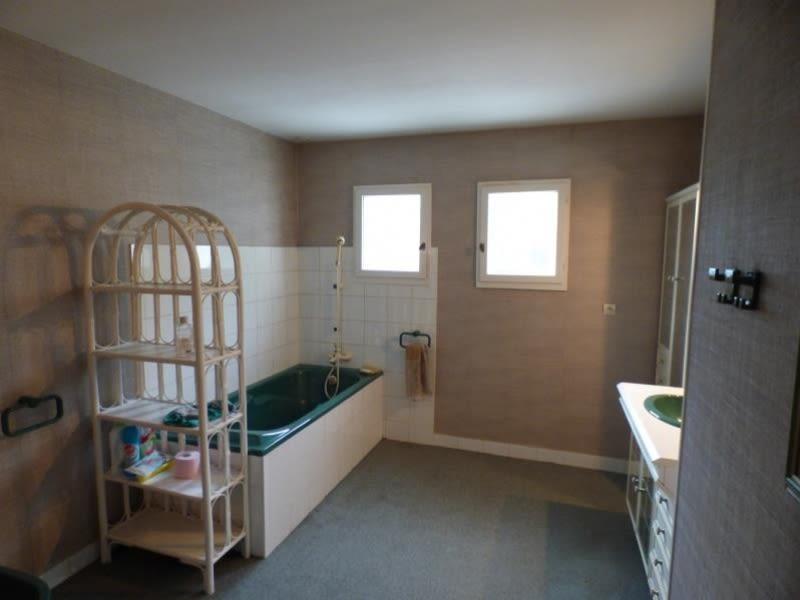 Sale house / villa Secteur laprade 188000€ - Picture 7