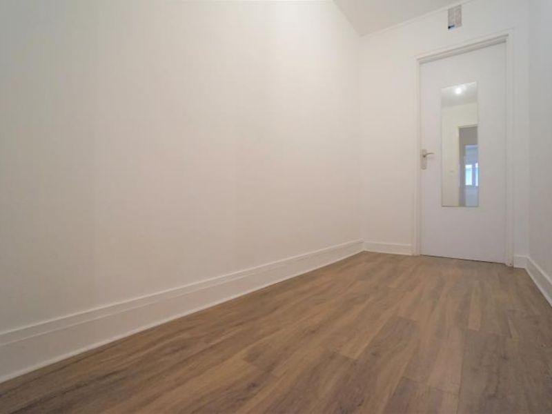 Vente appartement Le mans 139200€ - Photo 7