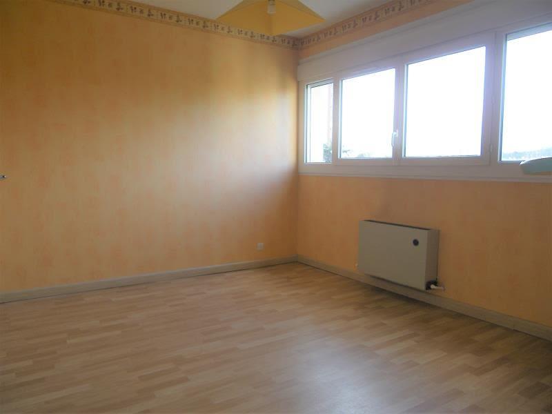 Sale apartment Le mans 91000€ - Picture 5