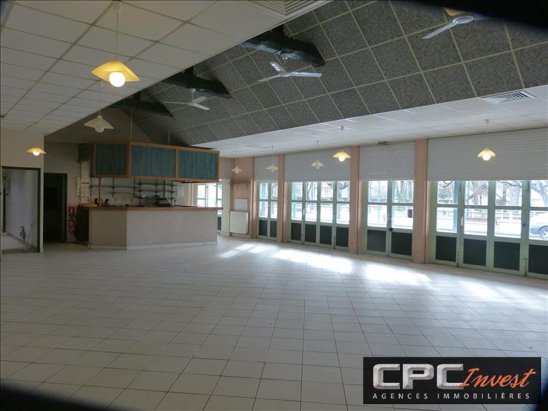 Sale empty room/storage Pardies 170000€ - Picture 1