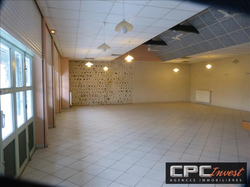 Sale empty room/storage Pardies 170000€ - Picture 2