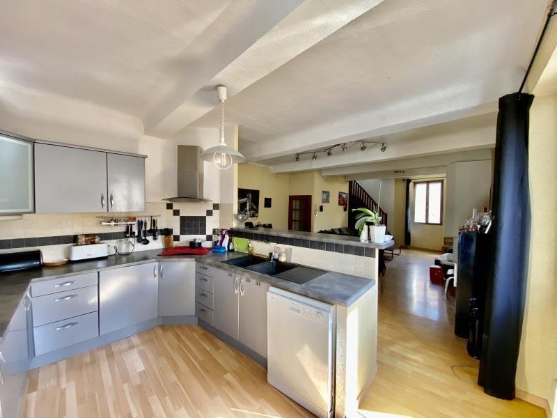 Vente maison / villa Bras 176880€ - Photo 2
