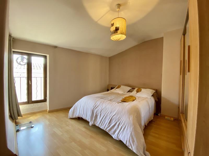 Vente maison / villa Bras 176880€ - Photo 4