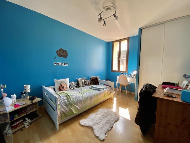 Vente maison / villa Bras 176880€ - Photo 5