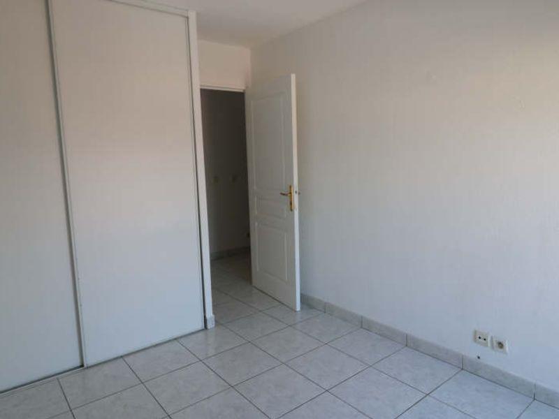 Sale apartment La bocca 255000€ - Picture 4