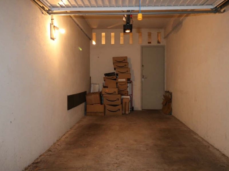 Sale apartment Cannes la bocca 595000€ - Picture 5