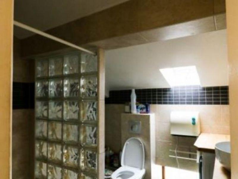Sale apartment Vallauris 215000€ - Picture 5