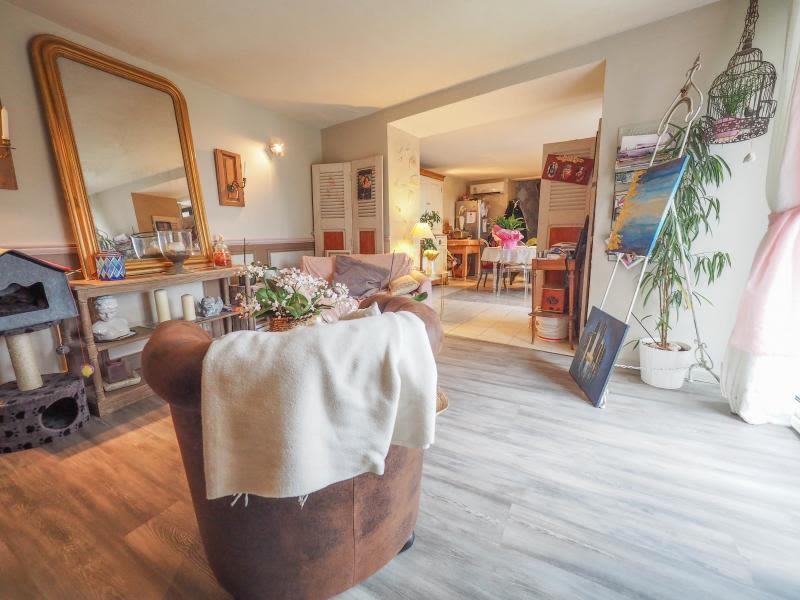 Vente maison / villa Uzes 215000€ - Photo 4