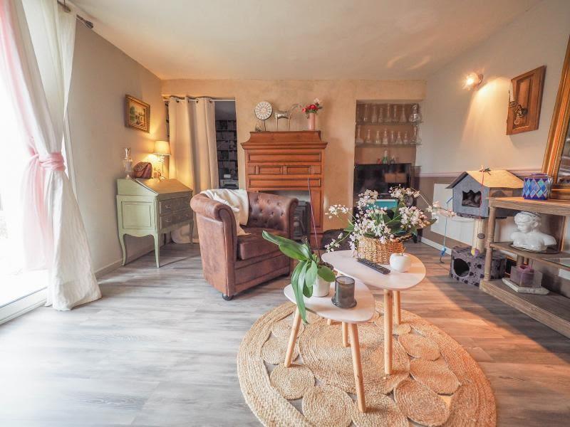 Vente maison / villa Uzes 215000€ - Photo 5
