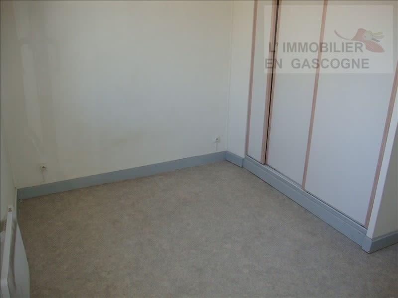 Verkoop  flatgebouwen Auch 243000€ - Foto 8
