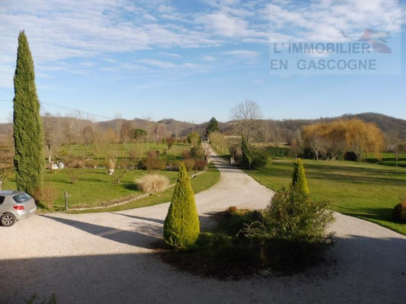 Revenda casa Auch 680000€ - Fotografia 2
