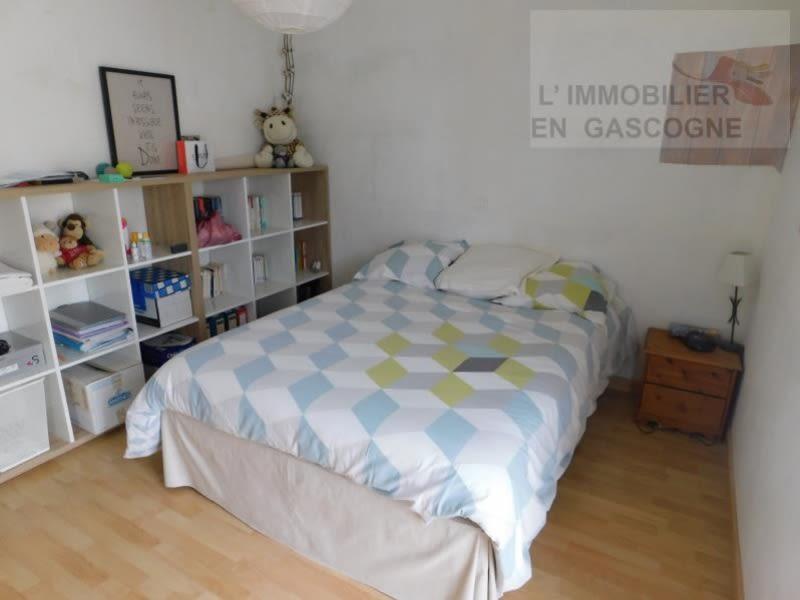 Sale house / villa Auch 260000€ - Picture 7