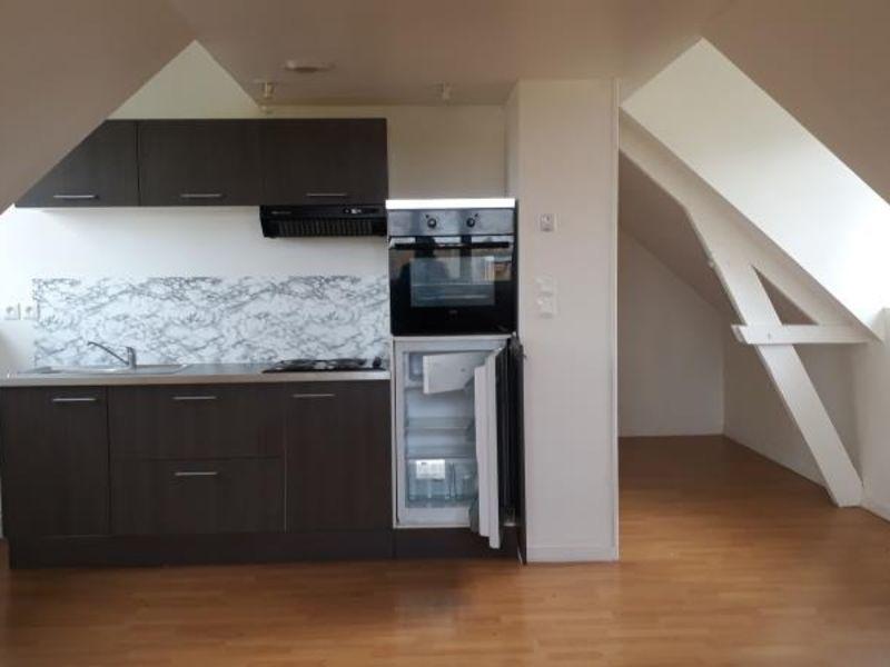 Sale building Longuerue 1320000€ - Picture 2