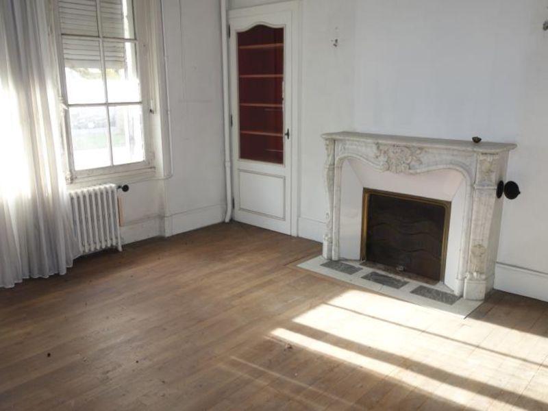 Sale house / villa La roche sur yon 472000€ - Picture 3