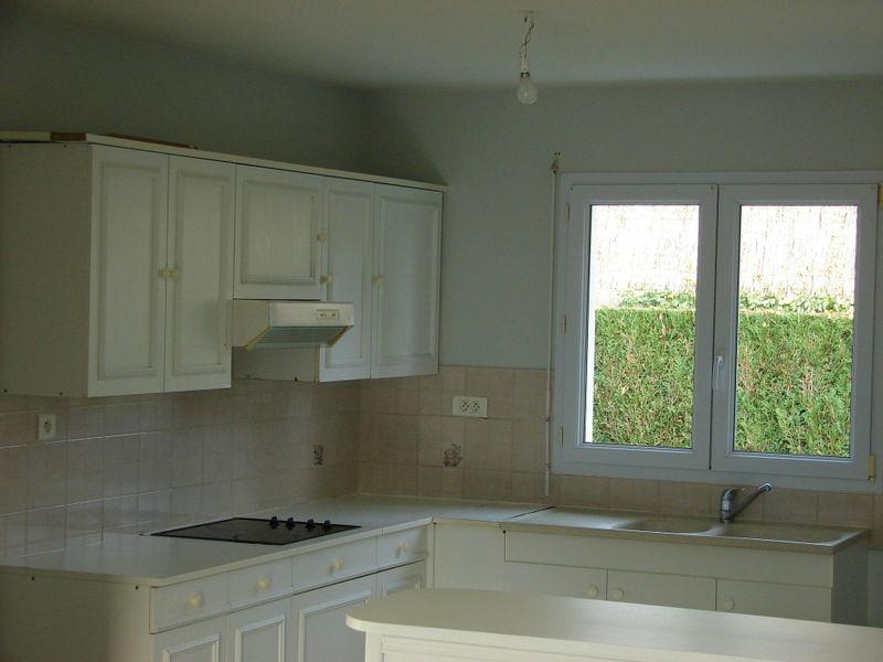 Vente maison / villa La roche sur yon 230500€ - Photo 2