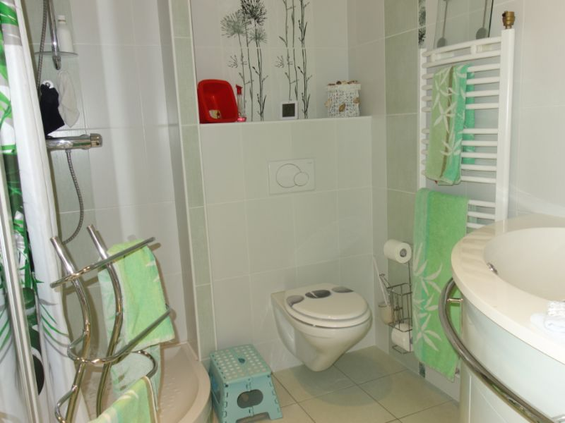 Vente appartement La roche sur yon 255 500€ - Photo 6
