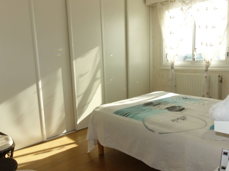 Vente appartement La roche sur yon 255 500€ - Photo 7
