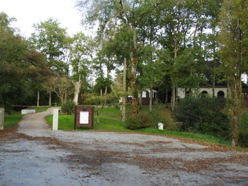 Vente maison / villa La roche sur yon 363000€ - Photo 11