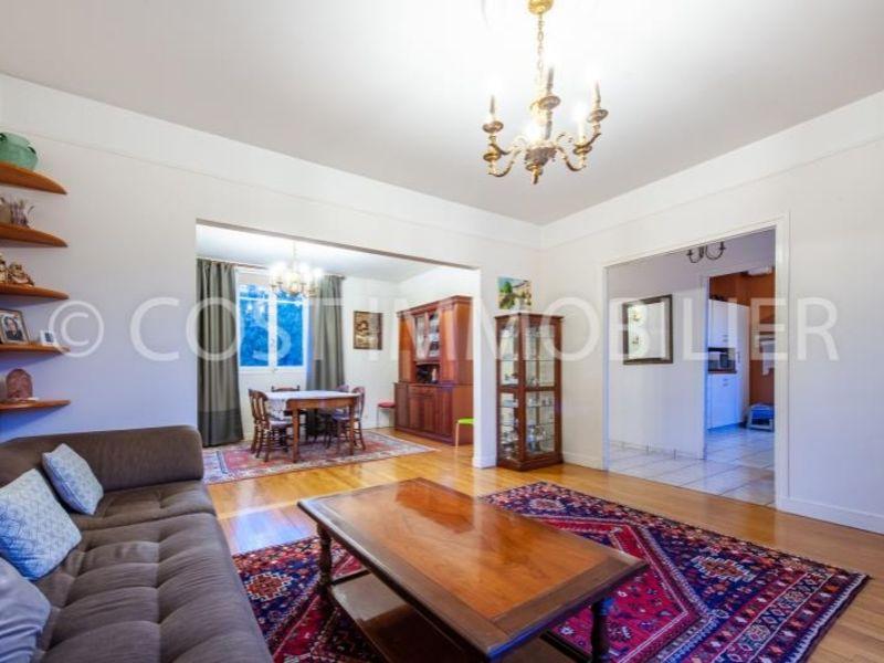 Vente maison / villa Colombes 749000€ - Photo 4