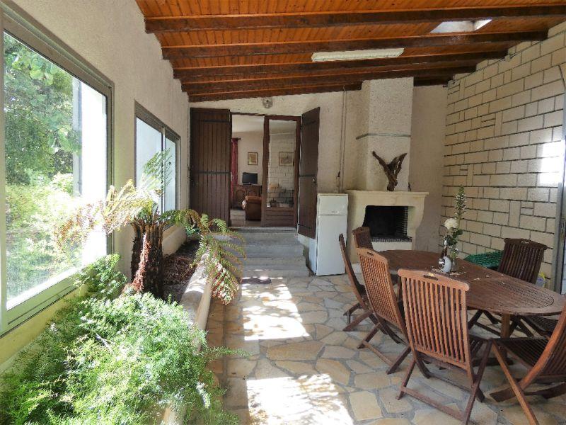 Vente maison / villa Saint palais sur mer 357000€ - Photo 2