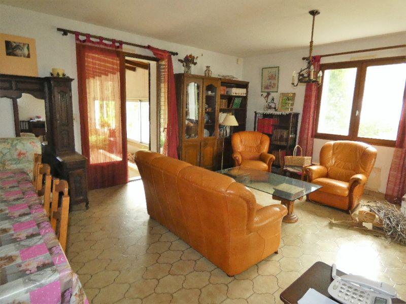 Vente maison / villa Saint palais sur mer 357000€ - Photo 3