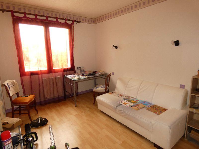 Vente maison / villa Saint palais sur mer 357000€ - Photo 4