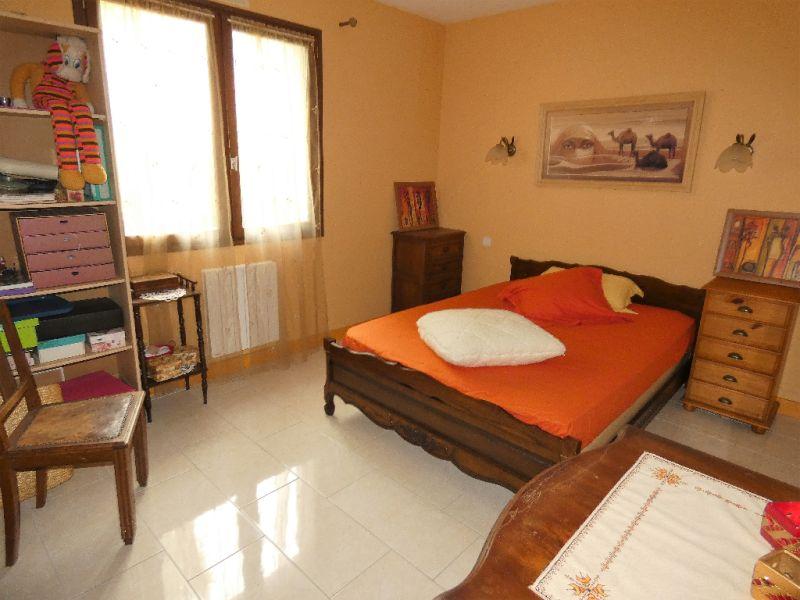 Vente maison / villa Saint palais sur mer 357000€ - Photo 5