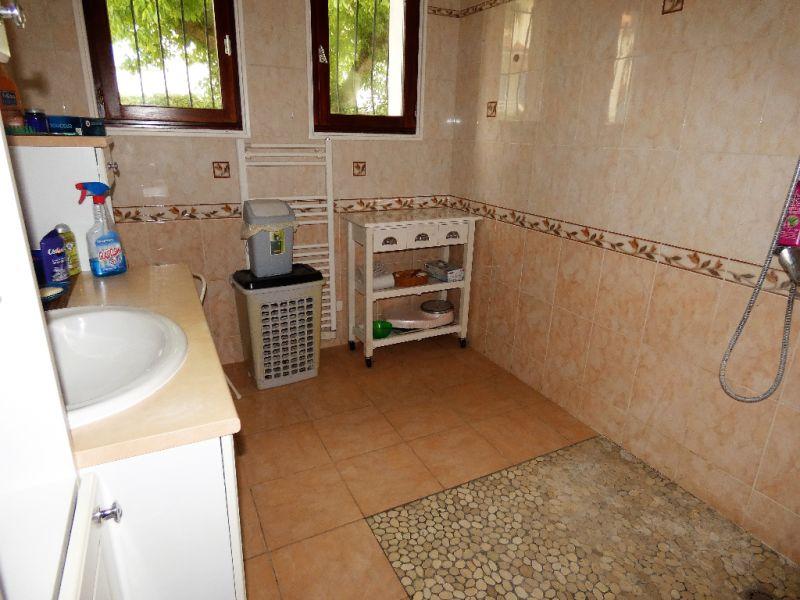 Vente maison / villa Saint palais sur mer 357000€ - Photo 6