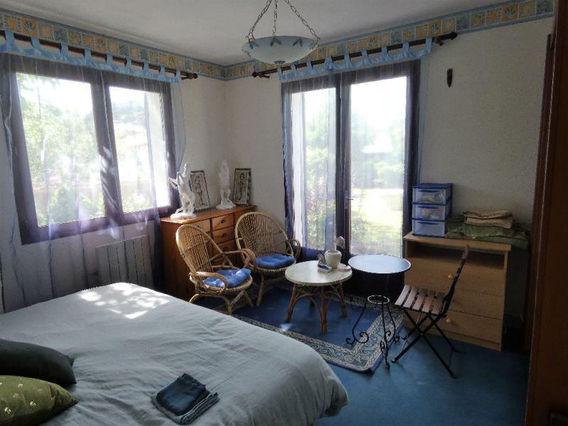 Vente maison / villa Saint palais sur mer 357000€ - Photo 7