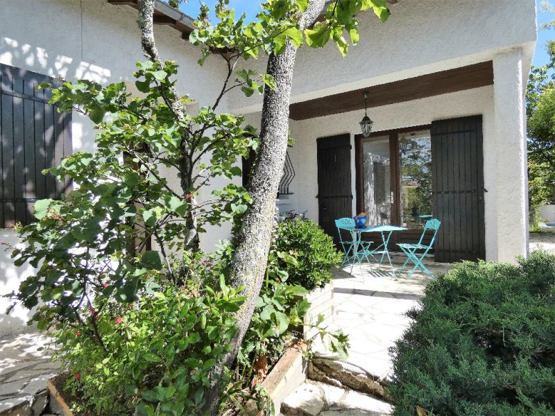 Vente maison / villa Saint palais sur mer 357000€ - Photo 10