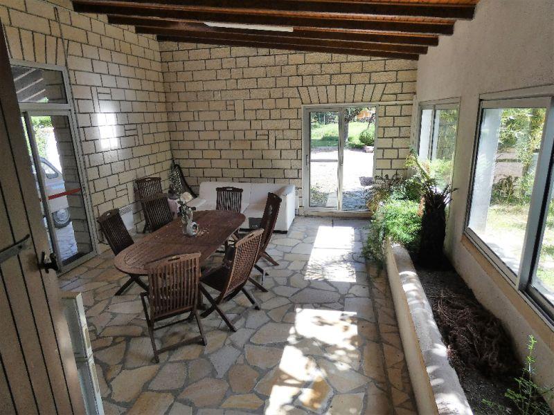 Vente maison / villa Saint palais sur mer 357000€ - Photo 11