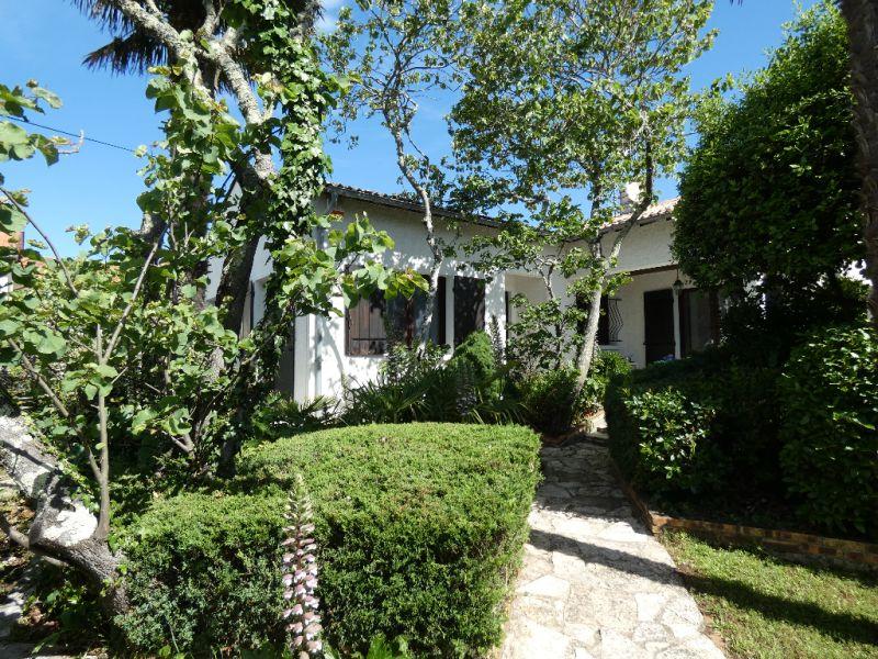 Vente maison / villa Saint palais sur mer 357000€ - Photo 13