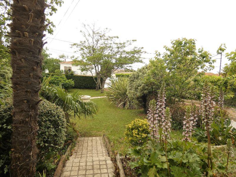 Vente maison / villa Saint palais sur mer 357000€ - Photo 15