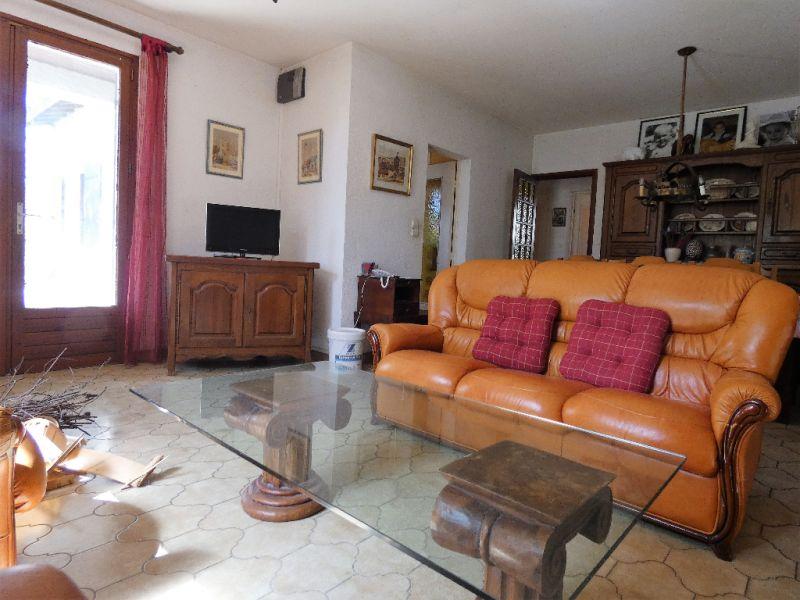 Vente maison / villa Saint palais sur mer 357000€ - Photo 16