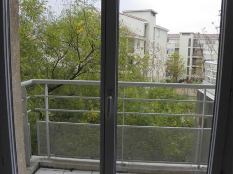 APPARTEMENT MARSEILLE 05 - 1 pièce(s) - 20 m2